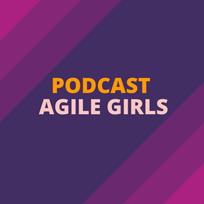 Podcast Agile Girls