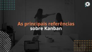 referências kanban