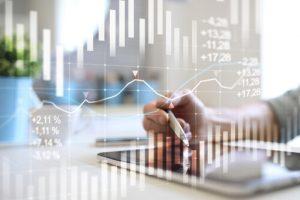 RoI - Retorno sobre o Investimento