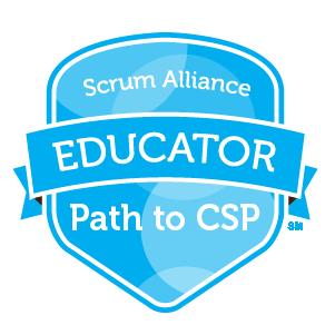 PATH-TO-CSP-EDUCATOR