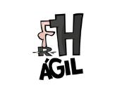 Tudo sobre RH Ágil 4