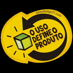 uso-define-produto